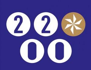 2020総会ロゴ