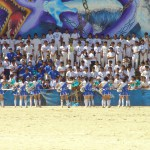 udk2011_001